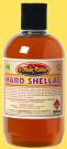 Hard Shellac 500ml