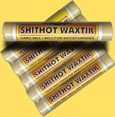 Shithot Waxtik
